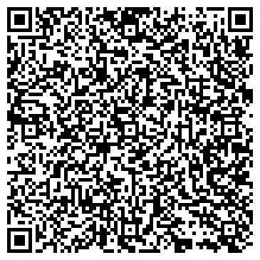 QR-код с контактной информацией организации Дело, ТМ