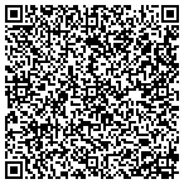QR-код с контактной информацией организации Полистрой НПСФ, ООО