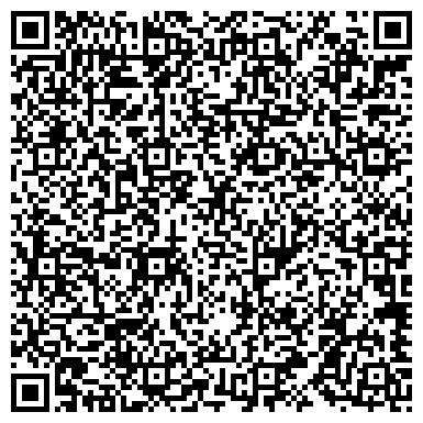 QR-код с контактной информацией организации Улинская, ЧП (Строитель-ком)