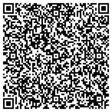 QR-код с контактной информацией организации Термоизол-К, ООО