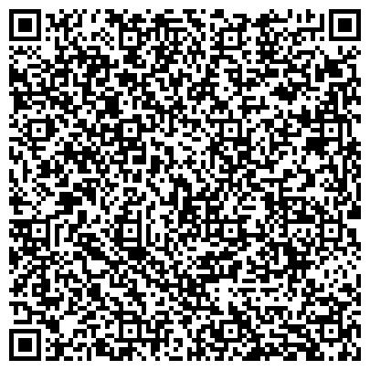 QR-код с контактной информацией организации Олейников В.Ю., ЧП (Каменотёсная мастерская )