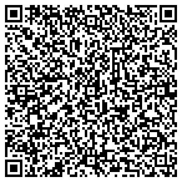 QR-код с контактной информацией организации Грильято Харьков, ЧП