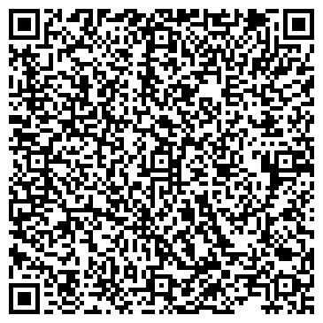 QR-код с контактной информацией организации Экостандарт, ЧП