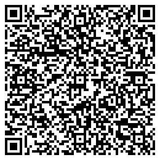 QR-код с контактной информацией организации Астрея