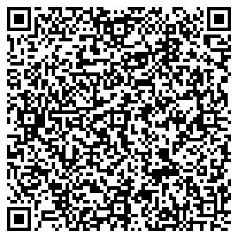QR-код с контактной информацией организации ЛиТ (LiT), ЧП