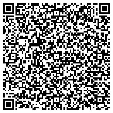 QR-код с контактной информацией организации Вовк Николай Николаевич, СПД