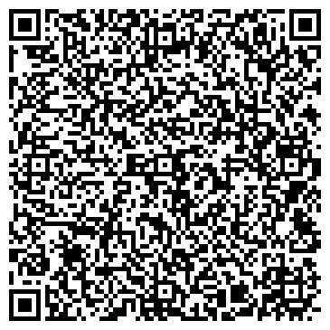 QR-код с контактной информацией организации МДД , ООО (Мир Деревянных домов)