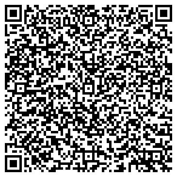 QR-код с контактной информацией организации Компанія «Розумний дім INSYTE»