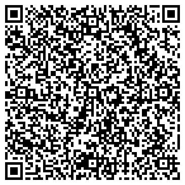 QR-код с контактной информацией организации Частное предприятие Интернет-магазин ДСД Плюс