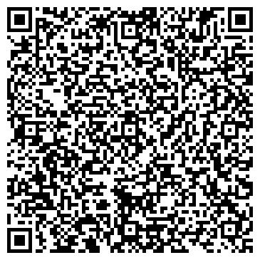QR-код с контактной информацией организации Пекельні Янголи