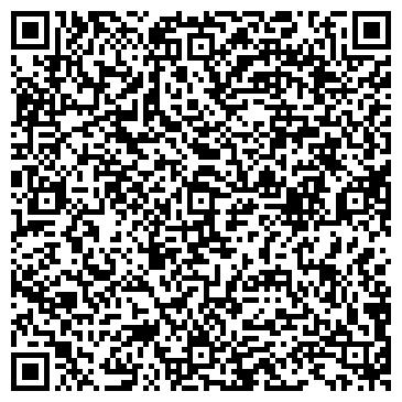 QR-код с контактной информацией организации Вемакс, ЧП