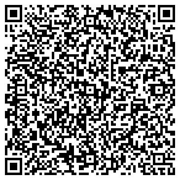"""QR-код с контактной информацией организации Частное предприятие ООО """"Велмекс плюс"""""""