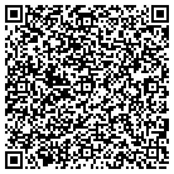 QR-код с контактной информацией организации чп Мастер