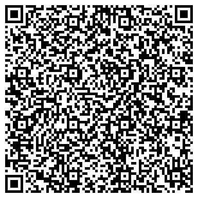 QR-код с контактной информацией организации Еврозабор-Днепр, ЧП