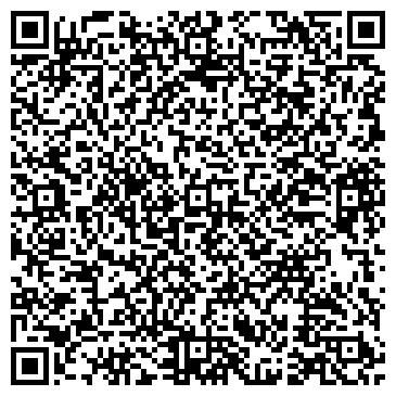 QR-код с контактной информацией организации Абсолютбуд, ЧП