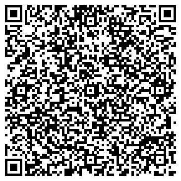 QR-код с контактной информацией организации БСМУ-35, ООО