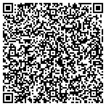 QR-код с контактной информацией организации Технологии Неро, ООО