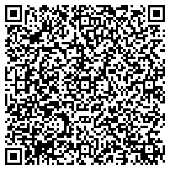 QR-код с контактной информацией организации Агро ПЛШ, СПД