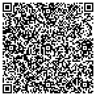 QR-код с контактной информацией организации Рагер Груп, ООО