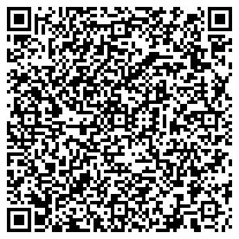 QR-код с контактной информацией организации Компания Bimaster, Частное предприятие