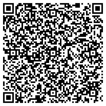 QR-код с контактной информацией организации ЧП Сидоров И. В.