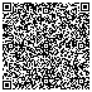 QR-код с контактной информацией организации Натур-Паркет