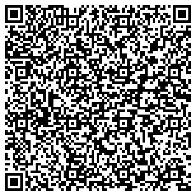 QR-код с контактной информацией организации Gordinsky Building & Architecture