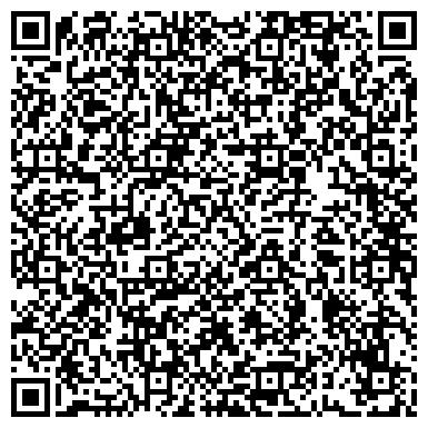QR-код с контактной информацией организации ЧП«Прораб Днепропетровщины»