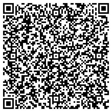 """QR-код с контактной информацией организации Частное предприятие ЧП """"СтройИнвест"""""""