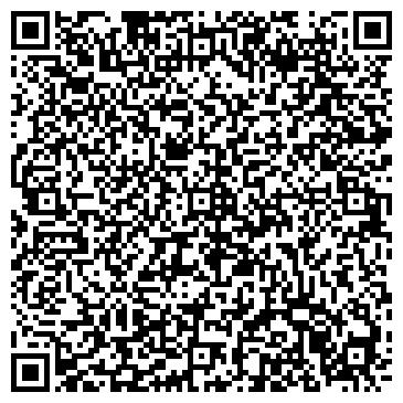 """QR-код с контактной информацией организации Строительная компания """"Строй Трио"""""""