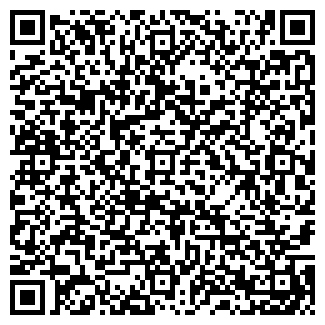 QR-код с контактной информацией организации RemontArt