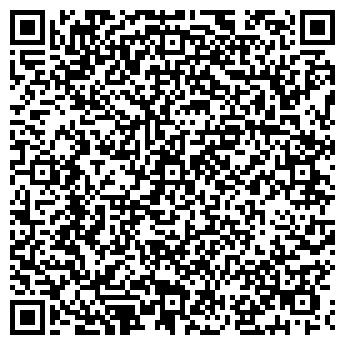 QR-код с контактной информацией организации Частное предприятие СПД Яньшин О. В.