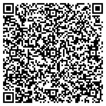 QR-код с контактной информацией организации Бетта плюс, ООО