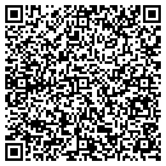 QR-код с контактной информацией организации НЕДРА ТОО