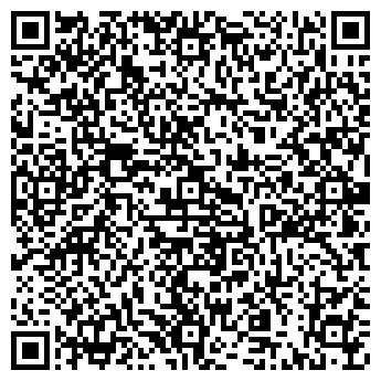 QR-код с контактной информацией организации Фасад-Буд, ЧП