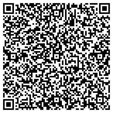 QR-код с контактной информацией организации Стройподряд, ООО