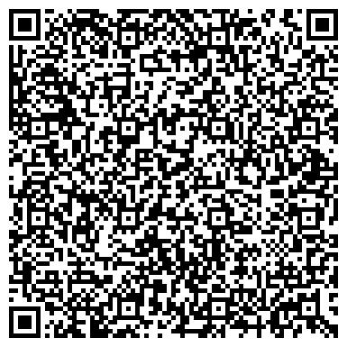 QR-код с контактной информацией организации Днепрогидрострой, ООО ПГГ