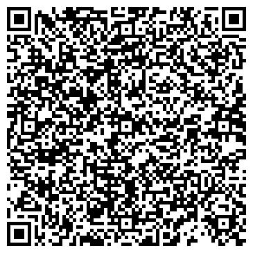 QR-код с контактной информацией организации ПКФ «ЭкоСофтДон», Частное предприятие
