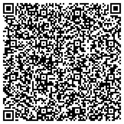 QR-код с контактной информацией организации Днепрпроектстальконструкция, Компания