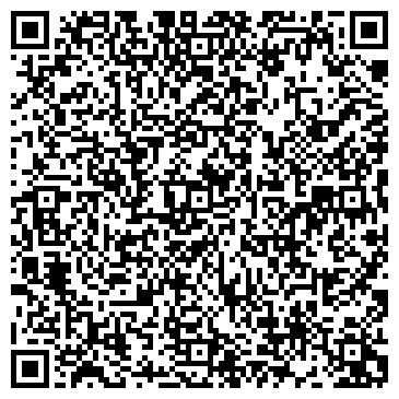 QR-код с контактной информацией организации Шозда, ЧП