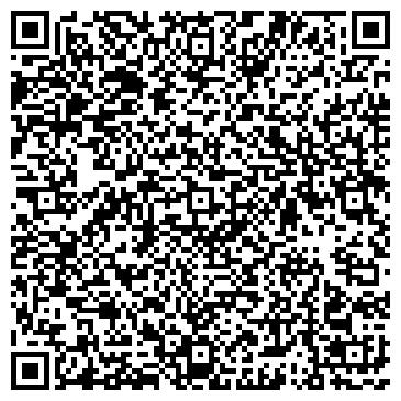 QR-код с контактной информацией организации Lapisgud строй -буд, ЧП
