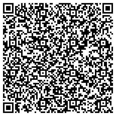 QR-код с контактной информацией организации ВОЛЖСКОЕ ПРЕДПРИЯТИЕ РЕЗИНОТЕХНИЧЕСКИХ ТОВАРОВ, ООО