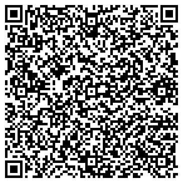 QR-код с контактной информацией организации Москаленко, ЧП