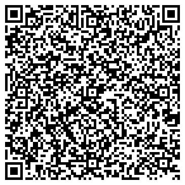 QR-код с контактной информацией организации Стар Юг Энерго, ООО