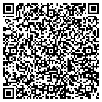 QR-код с контактной информацией организации Вода,ООО