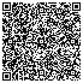 QR-код с контактной информацией организации МП Юлия, ООО