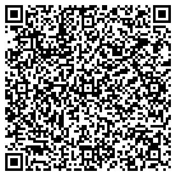 QR-код с контактной информацией организации Стенков, ЧП