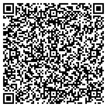 QR-код с контактной информацией организации Особуд, ЧП (Osobud)