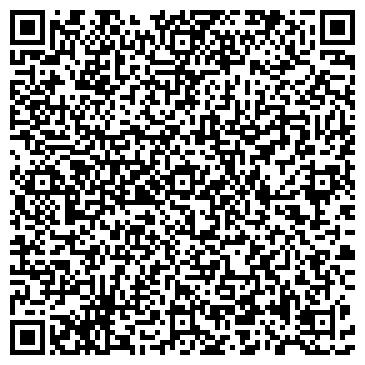 QR-код с контактной информацией организации СтройПро (StroyPro), ООО