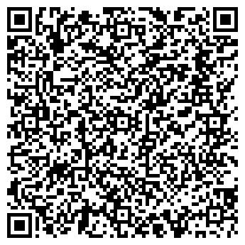 QR-код с контактной информацией организации ЗореБудМонтаж, ЧП